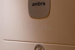 Ripetta25_Ambra11