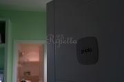 Ripetta25_Giada12