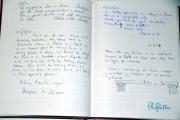 Ripetta25 GuestBook 13