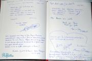 Ripetta25 GuestBook 4
