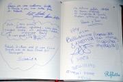 Ripetta25 GuestBook 6