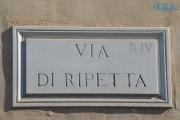 Via Ripetta