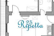 Turchese_18 Ripetta25 Turchese